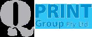 Q print Group