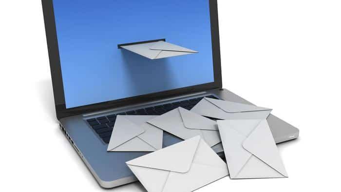 mail-printing-brisbane