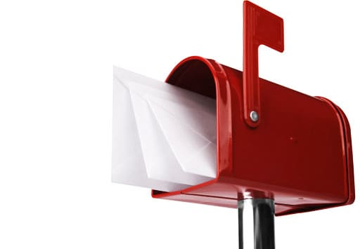 Can direct mail improve your customer engagement?
