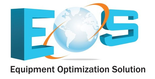 Equipment Optimization to Drive Profitability
