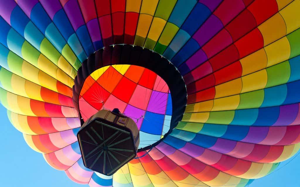 qprint colors