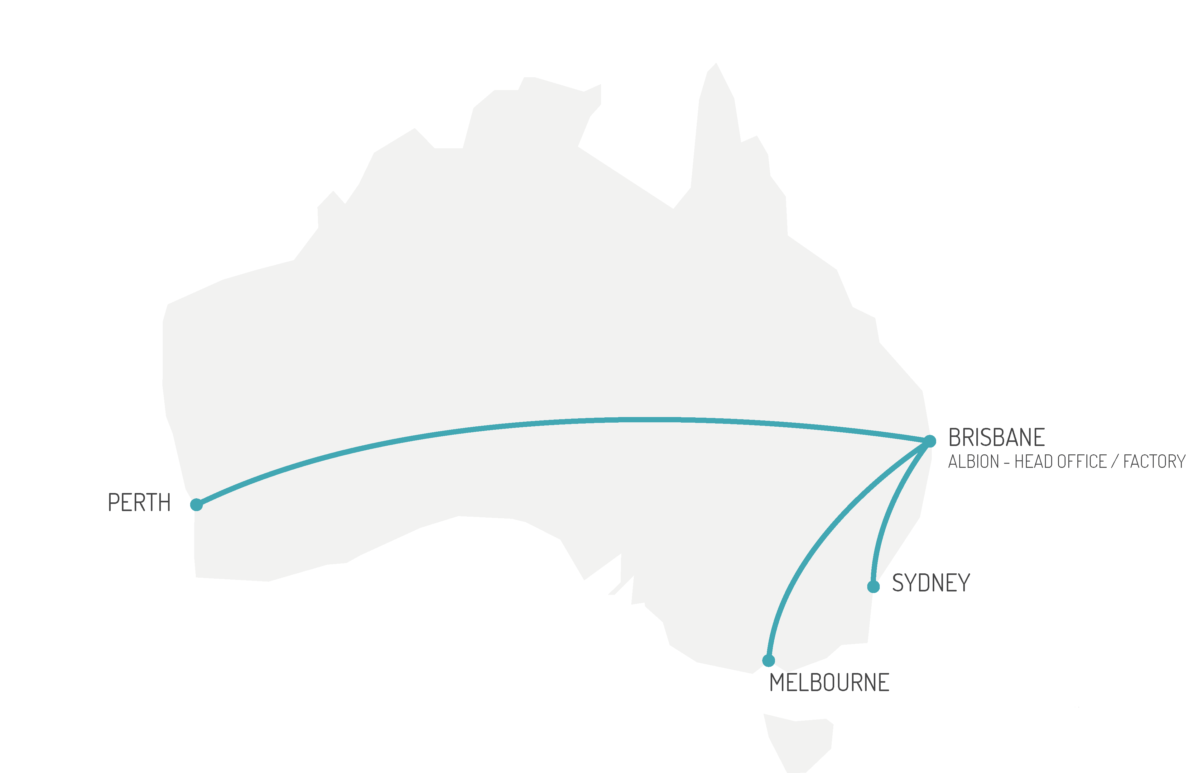 Qprint-Australia