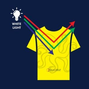 light on shirts-01