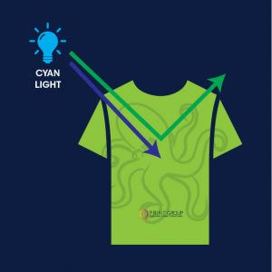 light on shirts-02