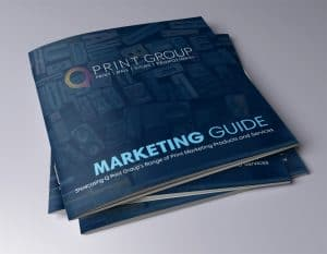 Q Print Marketing Guide Brisbane