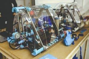 3D print design