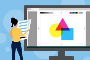 how to make print ready artwork